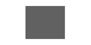 DELE logo