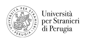Universita Perugia logo