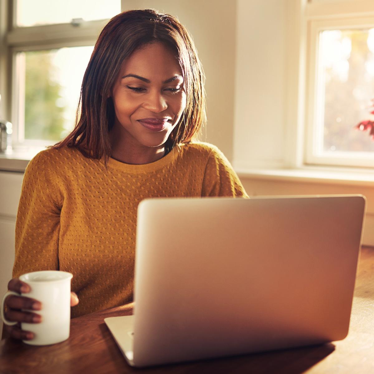 L'importance du travail à la maison, dans l'apprentissage linguistique